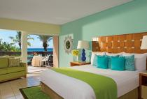 Hotel Sunscape Curacao Resort, Spa