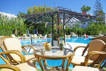 Hotel Palm Beach Kos