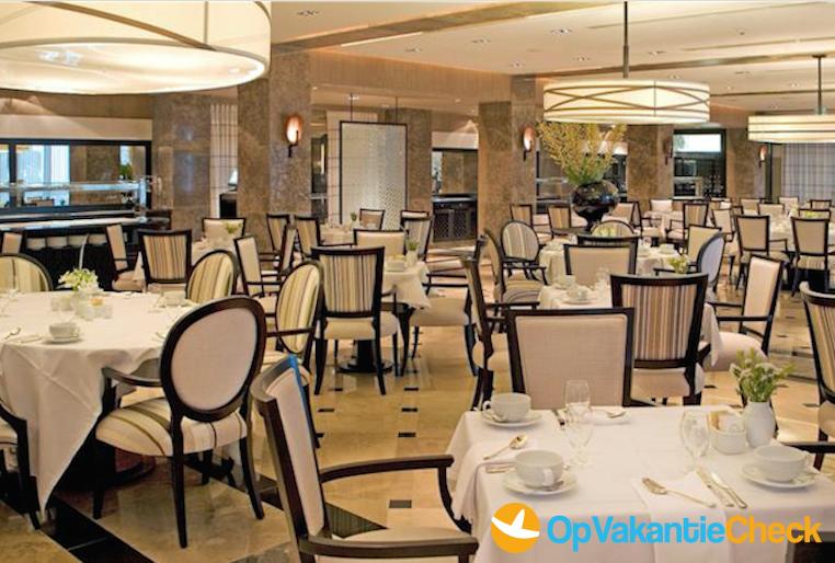 Hotel grande real villa it lia aanbiedingen op for Ristorante kos milano