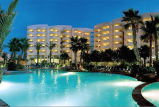 Hotel Albir Playa & Spa