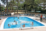 Hotel Golden Port Salou