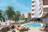 Appartementen Mar Y Playa I & II