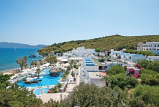 Hotel Salmakis Beach & Spa Resort